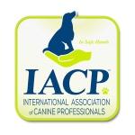 iacp-logo-member-icon-rgb-600x600
